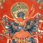 HerukaChakrasamvara