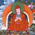 Mahapandita
