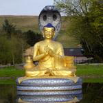 Nagarjuna_at_Samye_Ling_Monastery