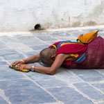 Prostration-Nepal-2011