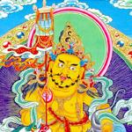 Vaishravana 6