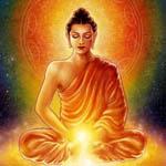 Vipassana-Meditation-Goutama-Buddha