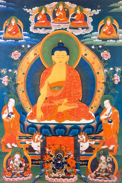 buddha2008C