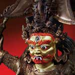 dharmaprotector