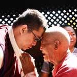 gurudevotion