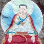 kagyu