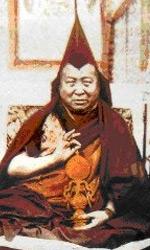 pabongkarinpoche
