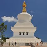 stupa-benalmadena