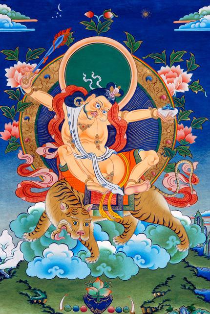 tsongkhapa5visions2007A
