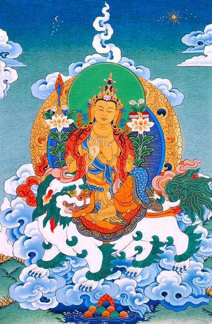 tsongkhapa5visions2007B
