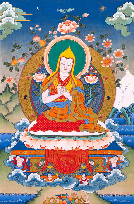 tsongkhapa5visions2007E