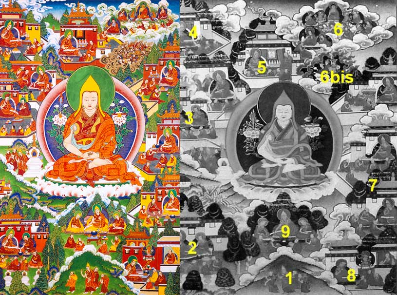 Thangka 11