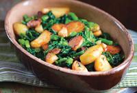 veg_food
