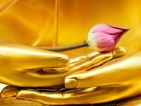 A Tsongkhapa Meditation